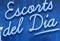 Escorts ❤️ ESCORT & Acompañantes Vip Premium Escort Alto Standing Nivel Empresarial Luxury Escorts