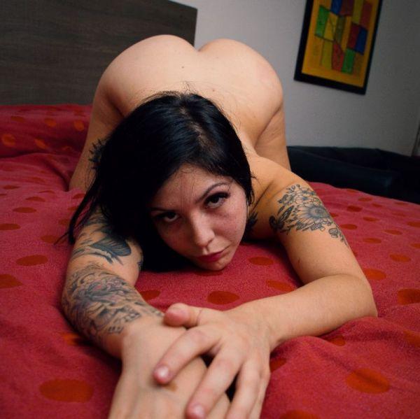 Hola amor animate a deleitar mis excelentes servicios virtuales,soy la fantasía de todo hombre,no te arrepentirás 🔥🖤Fetiches,fantasias,videollamadas,zings,packs sexting,humillaciones,novia virtual😈📲🙌